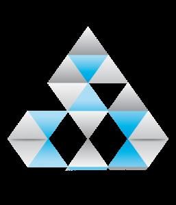 servizi_autoreni